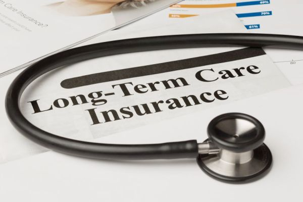 Costs of Some New Long-Term Care Insurance Policies Rise in Latest Survey