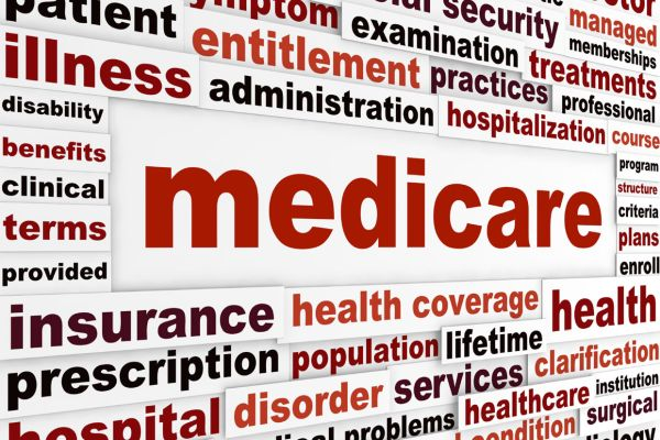 New Book Offers Guidance Through the Medicare Maze