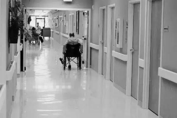 New Protections for Nursing Home Residents