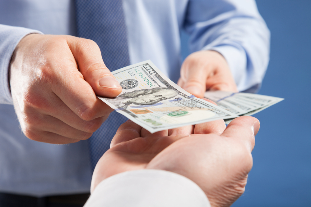 Use Your Will to Dictate How to Pay Your Debts